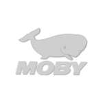 moby-N